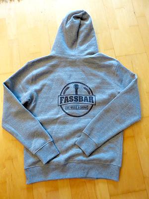 fassbar_hoody_back